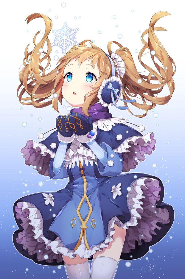 267 best anime winter ���� images on pinterest anime boys
