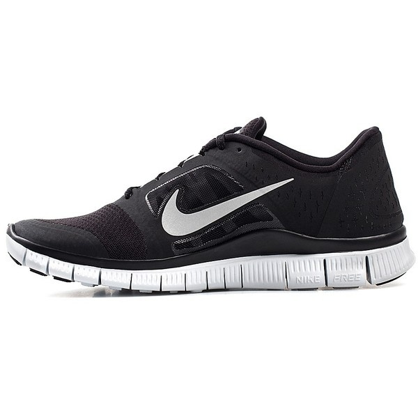 CheapShoesHub com  nike free shoes coupons, nike free shoes long distance running, nike free shoe size chart, nike free zilla mens training shoes white/black/v.royal