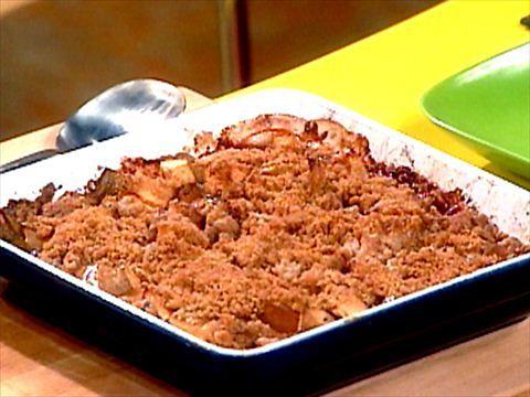 Chicken, Chorizo and Tortilla Stoup (Stew-like Soup) Recipe : Rachael Ray : Food Network