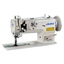 Juki LU-1509