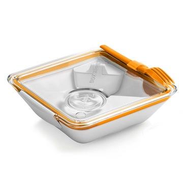 Box Appetit Orange, 16€, jetzt auf Fab.