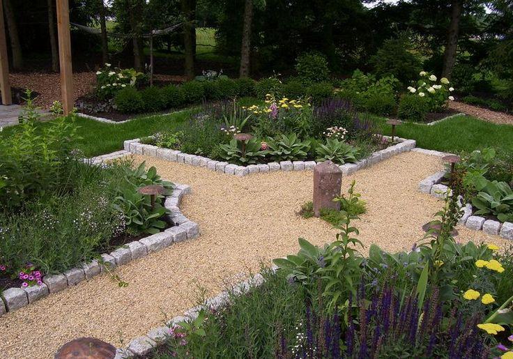 rectangular-stone-rocks-design