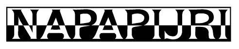 Napapijri è lo stile di chi sente ancora addosso i profumi del suo ultimo viaggio. E' il brand ideale per chi non riesce a stare fermo anche senza viaggiare.  Uno stile che ha conquistato il mondo, dall'Italia al Circolo Polare. Segue su http://www.olaraga.com/produttori