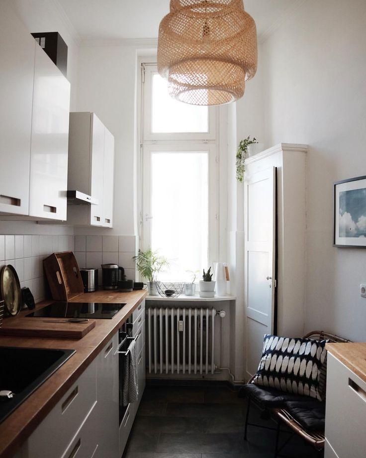 Groß Küche Wandfliese Aufkleber Lieferanten Bilder - Küchen Ideen ...