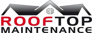 Roofing Wellington Kapiti Roof Paint Porirua Roofs Hutt Valley