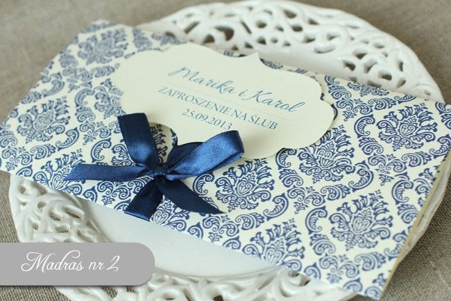 Madras - Amelia wedding