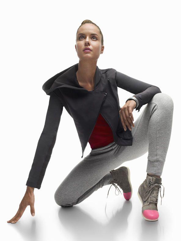 nike sportswear women - Google 검색