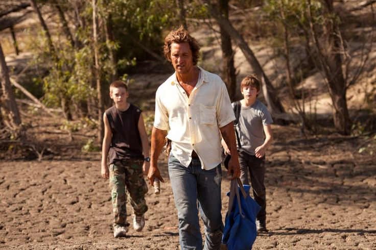 Pictures & Photos from Mud (2012) - IMDb
