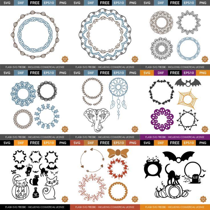 Download 144 best Love SVG files I have images on Pinterest ...