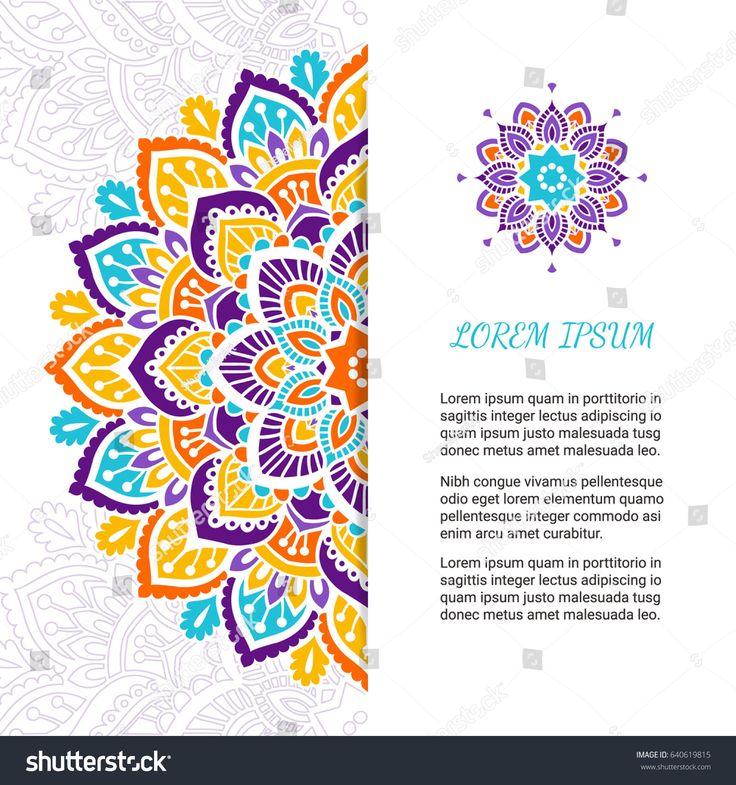 25+ melhores ideias de Blank brochure templates no Pinterest - blank brochure template word