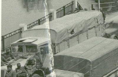 T111-Jaroměř 2.jpg