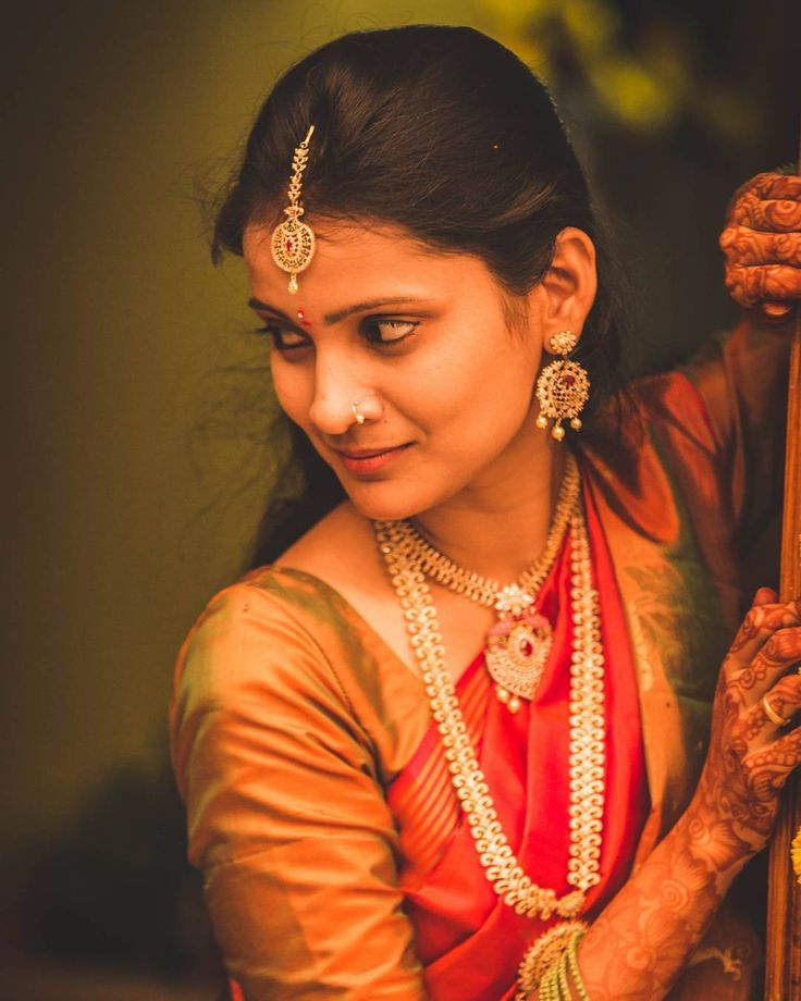 #photography #wedding #india #traditional #picoftheday #photographie #photographer #andhra #telugu #bride #instagram #igers #portrait #portraitphotography #instalike #instago #marriage #followforfollow #followtrain http://gelinshop.com/ipost/1520363640300089875/?code=BUZaqz1gbIT