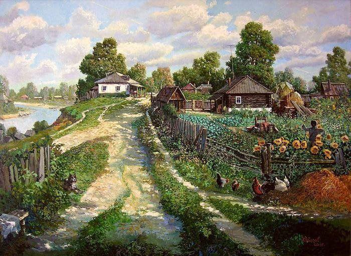 Картинки по запросу татьяна черных художник