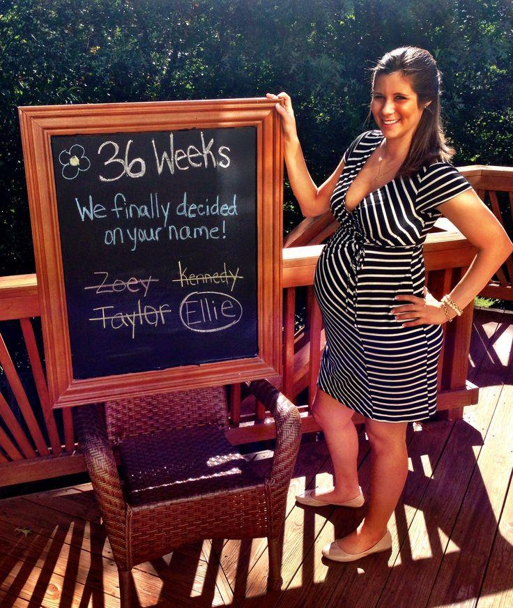 Babies Born 36 Weeks Gestation – Jerusalem House