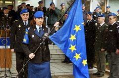 Europa Nu - Defensiebeleid (Gemeenschappelijk Veiligheids- en Defensiebeleid)