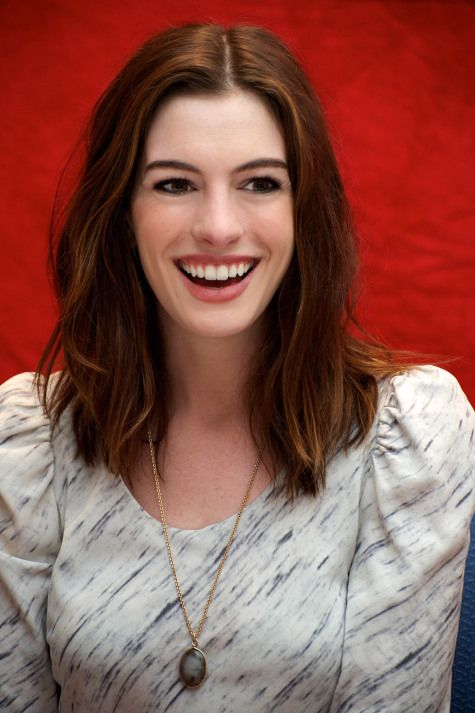 medium hair style ideas best 25 hathaway haircut ideas on 3400 | f684e3dd17a0b3f8753d4bf3899f3400 sweet home anne hathaway