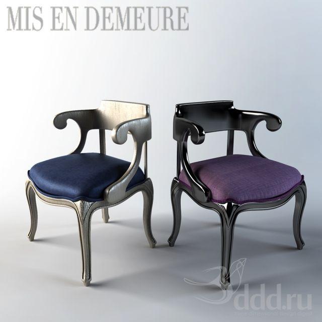 61 best Mis en Demeure images on Pinterest   Auras, Colors and ...