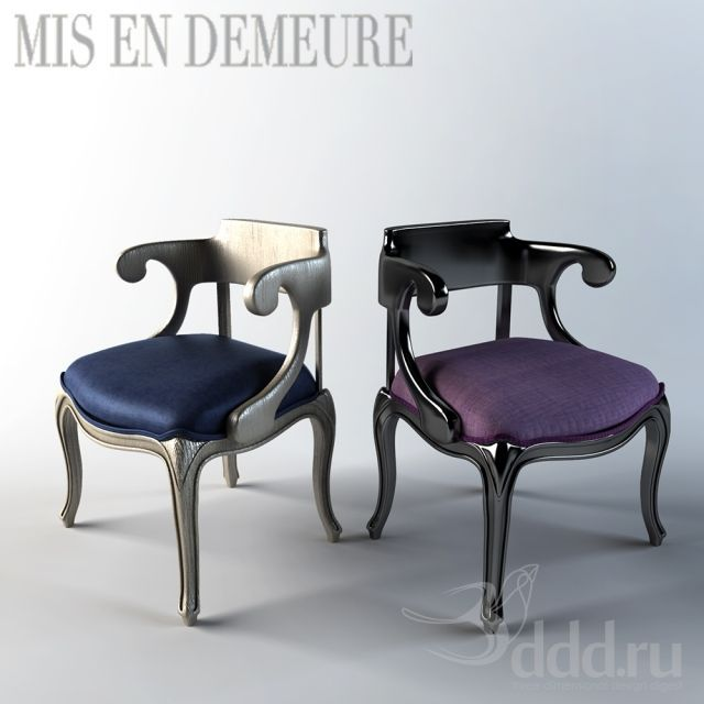 61 best images about mis en demeure on pinterest pompadour armchairs and painting portraits. Black Bedroom Furniture Sets. Home Design Ideas