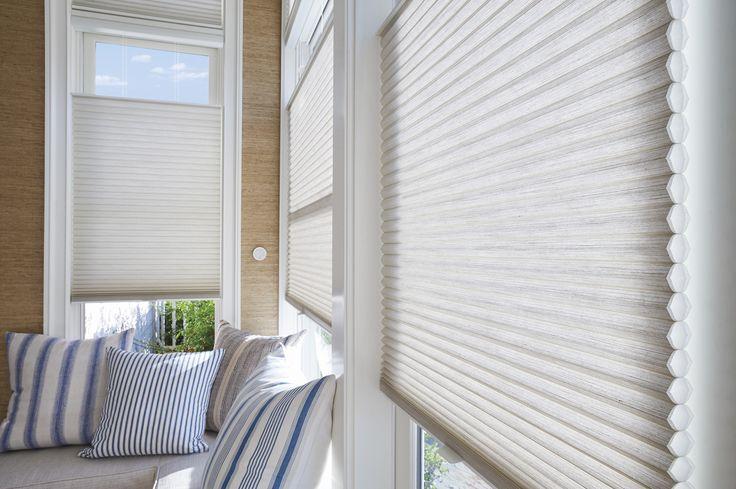 Best 25 hunter douglas blinds ideas on pinterest blinds for Hunter douglas motorized shades