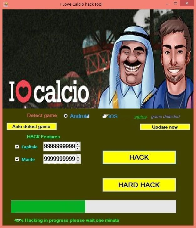 http://www.hackspedia.com/i-love-calcio-facebook-hack-cheats-tool/