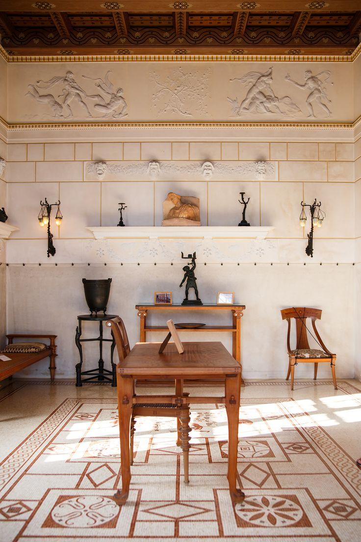 1000 ideas about villas on pinterest modern