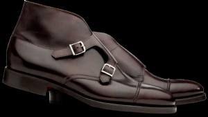 Le cinque scarpe che un gentleman deve fare sue