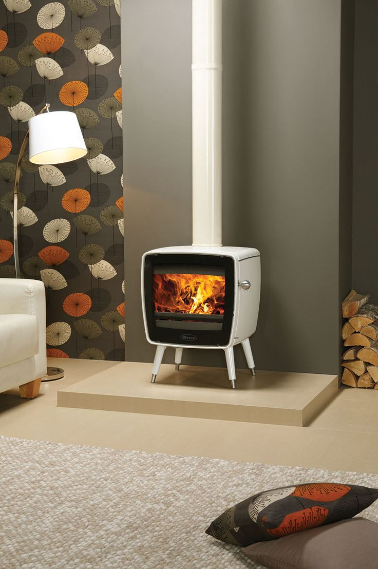 best 25 high efficiency wood stove ideas on pinterest rocket