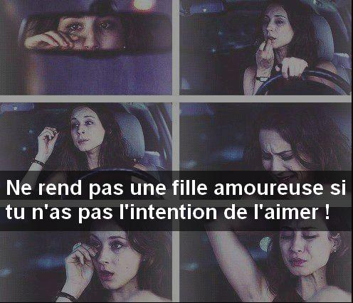#fille