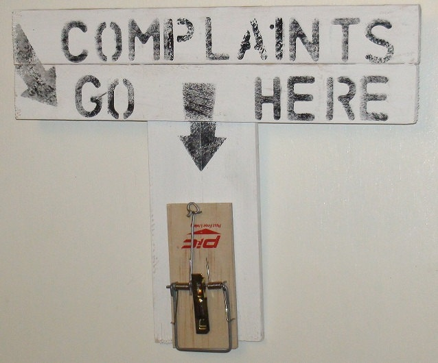 managers know about this.... #manager. Funny PostersWall HangingsFunny  BillboardsWall Tapestries