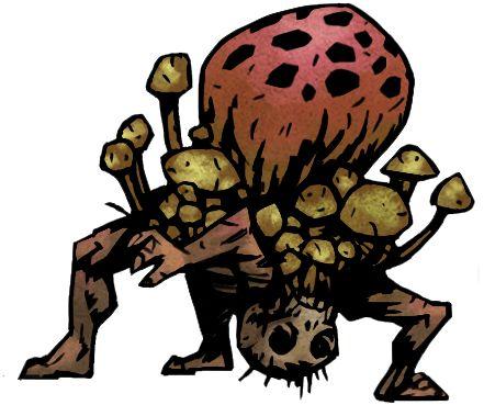 Darkest Dungeon Decorative Urn Awesome 93 Best Darkest Dungeon Images On Pinterest  Dark Dungeons Inspiration