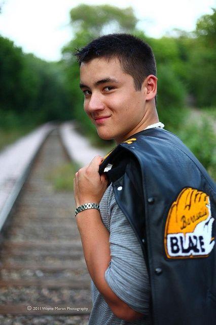 High School Senior Male Poses | male senior photography poses – Google Search