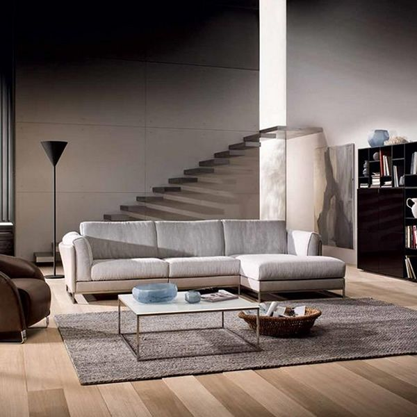 22 best Natuzzi images on Pinterest | Couches, Sofas and Canapes