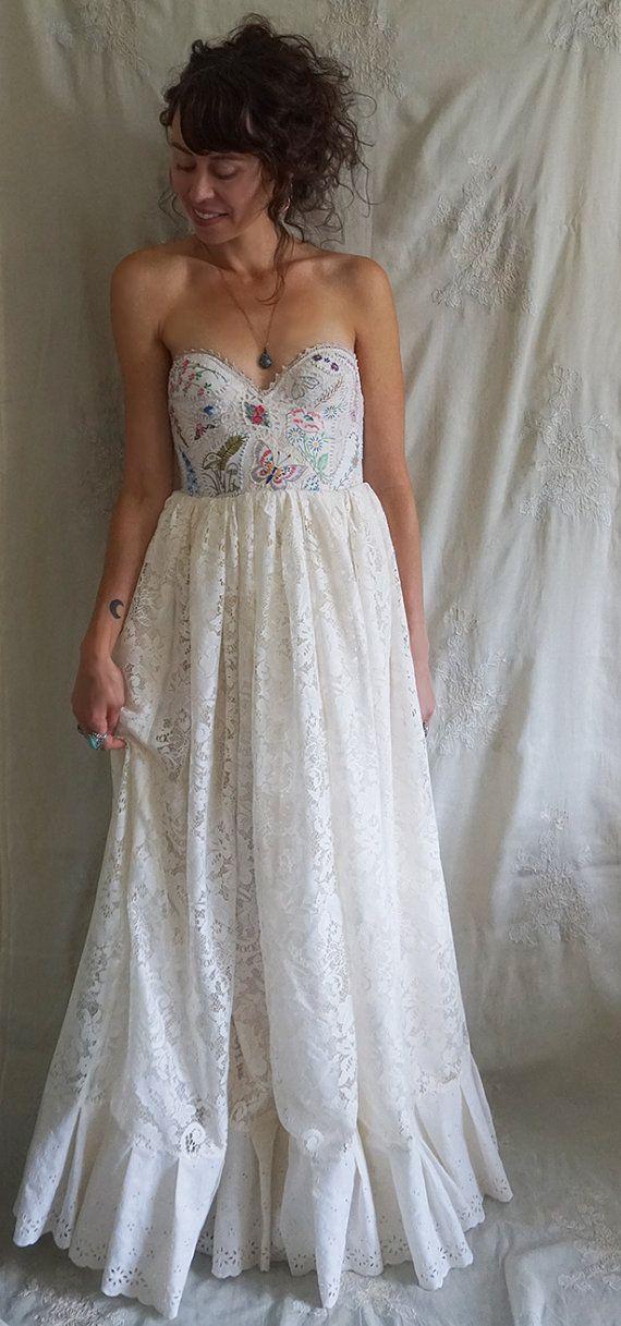 110 Best New Dresses Images On Pinterest