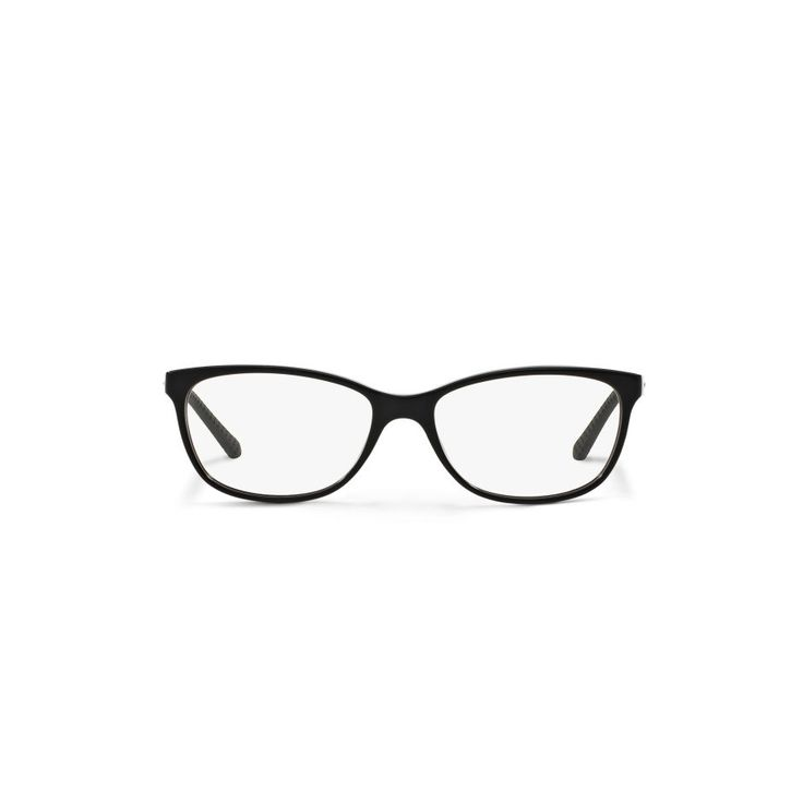 36 best Glasögon/eyewear images on Pinterest | Eye glasses, Glasses ...