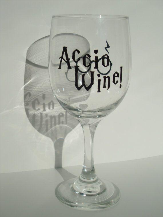 Accio Glass Uk