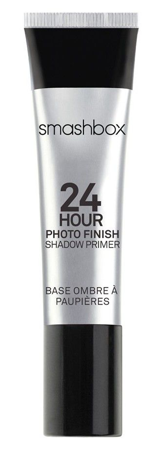 Tested and proven to keep eyeshadow in place all day & night.