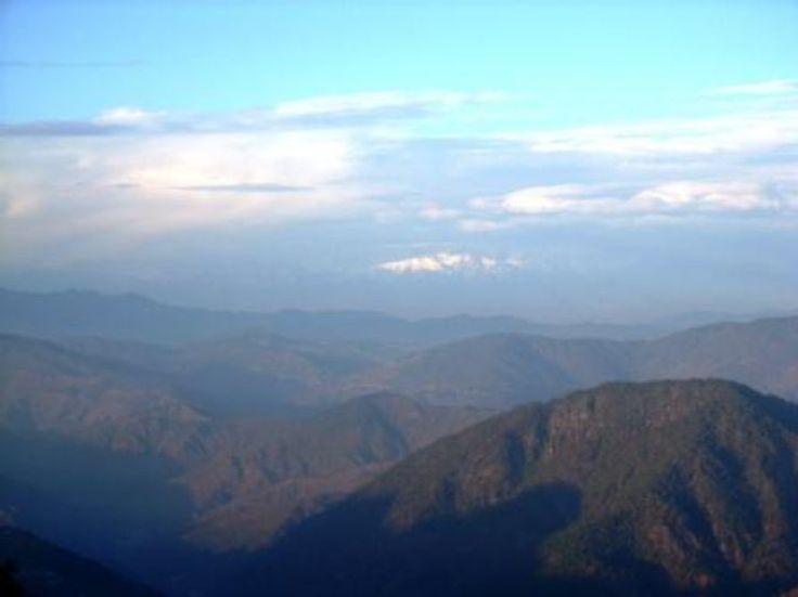 Sitarganj, Uttarakhand