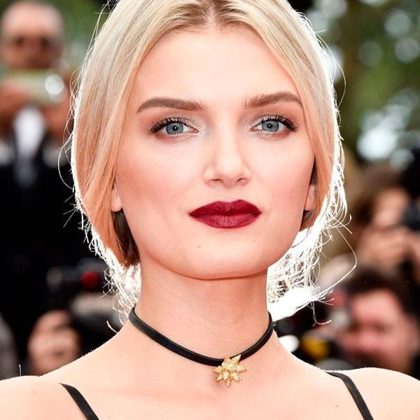 lily-donaldson-look-red-carpet-choker