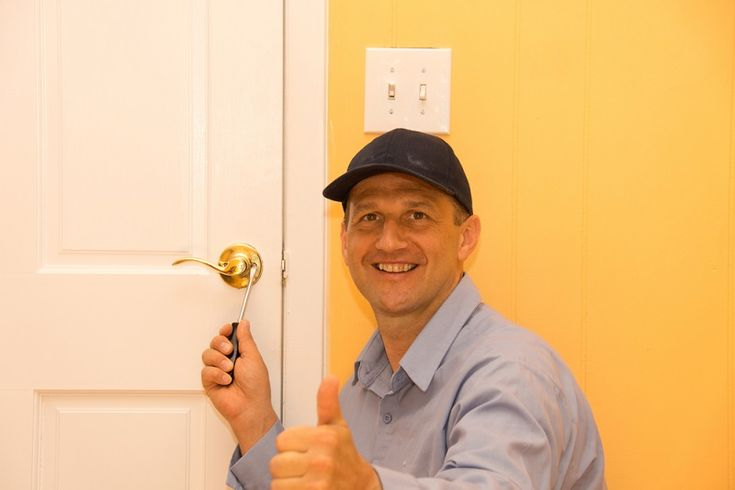 What You Should Know While Hiring Emergency Locksmith  #EmergencyLocksmith #Locksmith