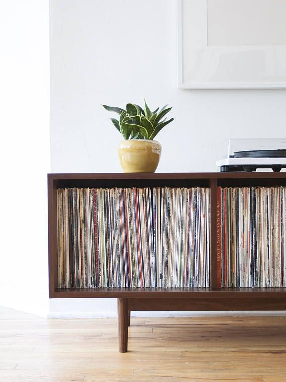 Best 25+ Record player table ideas on Pinterest ...