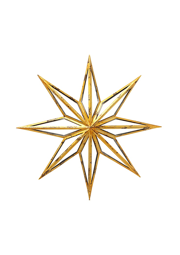 Star Mirror Wall Decor 53 best mirror, mirror on the wall images on pinterest | mirror
