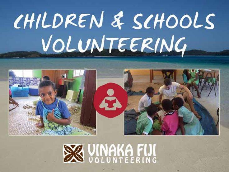 Volunteer in Nepal with Volunteers Initiative Nepal