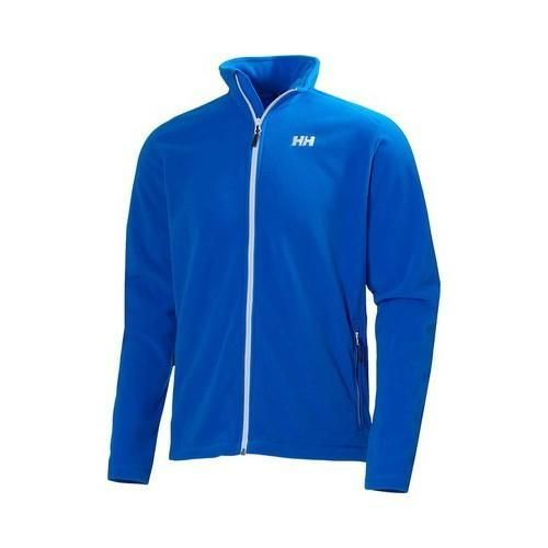 Men's Helly Hansen Daybreaker Jacket Olympian