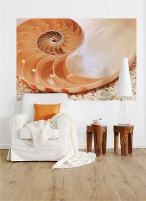 Poster Komar : 1-601 Nautilus