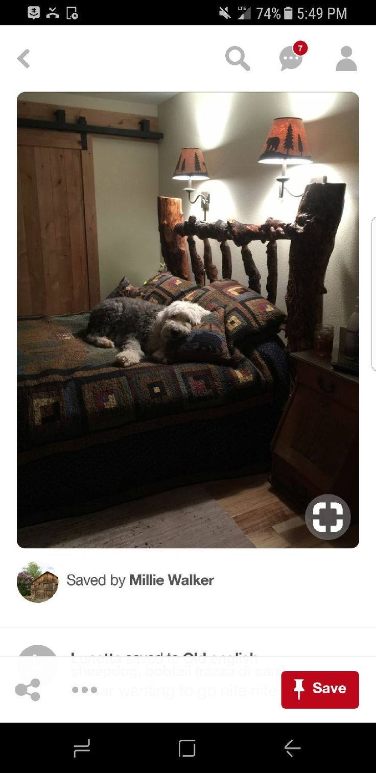pin de nathaly campos en 3. Black Bedroom Furniture Sets. Home Design Ideas