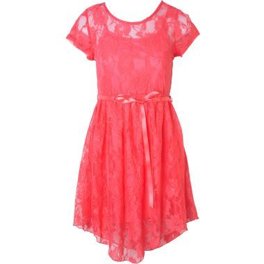 679 best Cute Little Girl Outfits images on Pinterest | Toddler ...