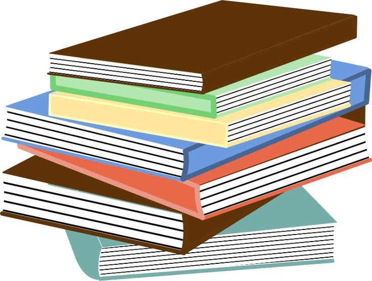 Significados, definiciones, sinónimos, antónimos, Glosario Criollo Argentino, rimas y busquedas inversas.
