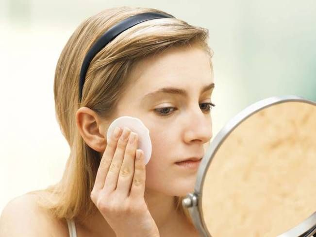 Covering Acne - Is Makeup Causing Your Acne? >>> You can get additional details at the image link. #CoveringAcne