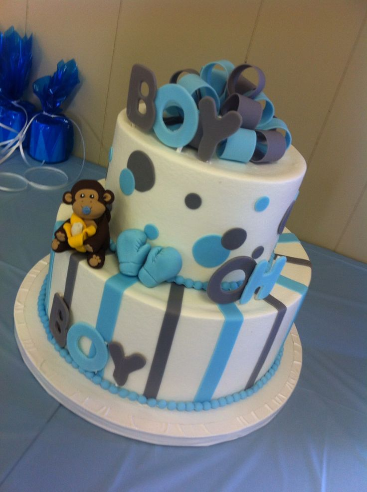 Baby Shower Cake Decorations Michaels : 1000+ images about Gateaux on Pinterest Strawberry ...