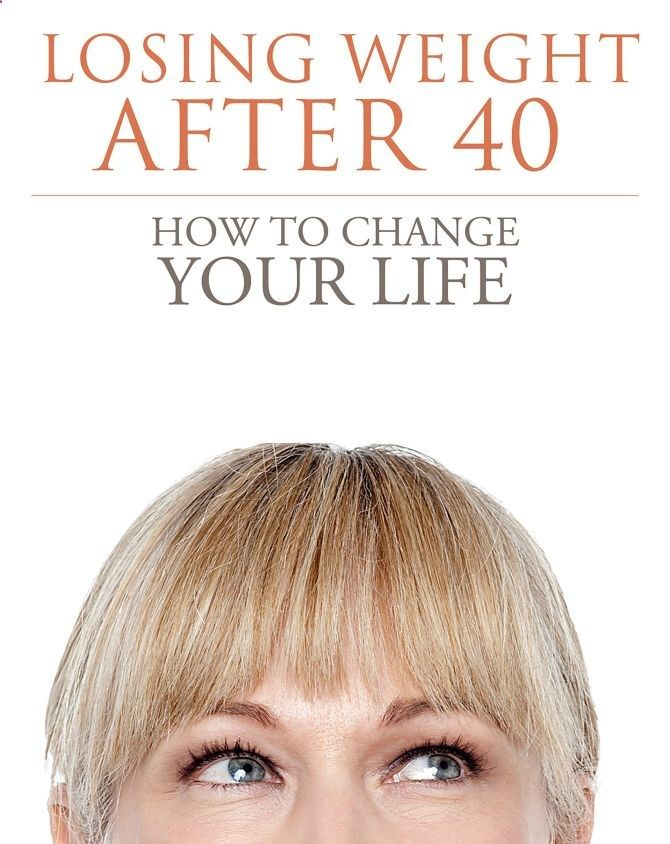 Losing weight after 40 becomes tougher for various reasons. What you need is a program that can still help you manage to lose weight, to defy the odds that are against. Create a new life and enjoy a diet that is do-able yet effective. Visit http://www.2createabody.com/the-venus-factor.html now